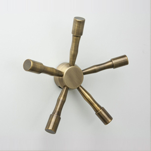 Oil_Rubbed_Bronze